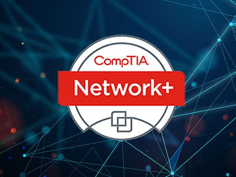 Comptia Cloud Certification Study Guide Pin On Technology Deals