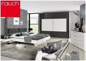 Rauch Mobel Jugendzimmer Elegant Rauch 2018 Schrank Dialog Schlafzimmer Home Furniture Decor