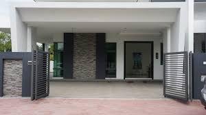 Car Porch Tiles Tile