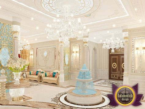 pinputri apriliani on dekorasi rumah   luxury design