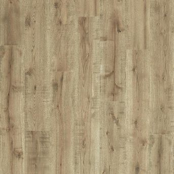 Pergo Timbercraft Wetprotect Herschel Hickory 7 48 In W X 3 93 Ft L Embossed Wood Plank Laminate Flooring Lowes Com In 2020 Laminate Flooring Wood Planks Wood Laminate Flooring