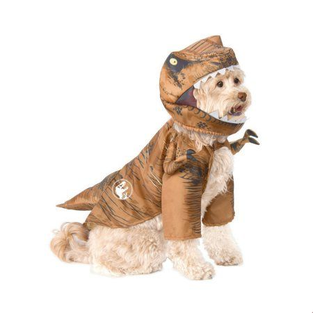 Party Occasions Pet Halloween Costumes Pet Costumes Dog