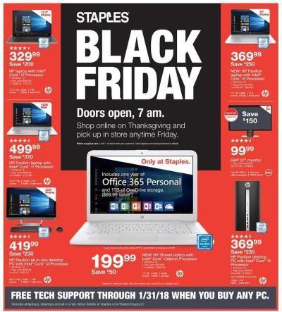 Staples Black Friday Deals 2020 Offers Sale Check Ad Scan Black Friday Ads Black Friday Black Friday Deals