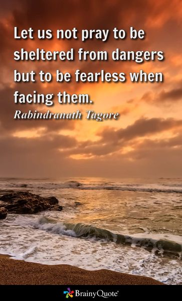 Top quotes by Rabindranath Tagore-https://s-media-cache-ak0.pinimg.com/474x/c8/b1/d4/c8b1d4484de19cb539f88afb98f4d2b2.jpg