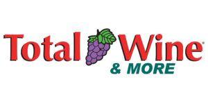 Totalwine Promo Codes In 2020 Total Wine Wine App Promo Codes