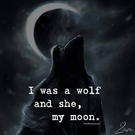 Wolves are caring. Wolves are cooperative. Wolves show compassion. Be like a wolf 🐺 Lone Wolf Quotes, Moon Quotes, Quotes Quotes, Wolf Images, Wolf Pictures, Tier Wolf, Cute Girlfriend Quotes, Wolf Artwork, Wolf Spirit Animal