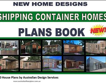 1830 Sq Feet Or 170 M2 2 Bedroom 2 Bed Granny Flat Small Home Design 2 Bedroom Granny Flat Modern Home Small Tiny Round Home Container House Shipping Container Homes Shipping Container House Plans