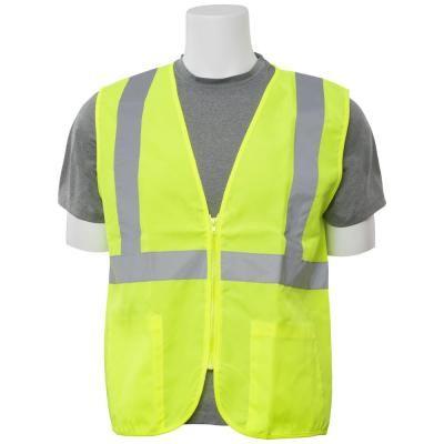 9 Ideas De Safety Vest Ropa Seguridad Chalecos