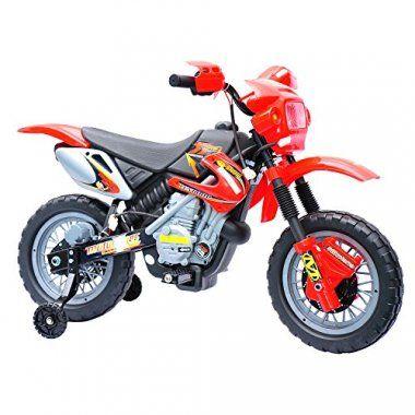 Best Electric Dirt Bikes For Kids 2020 Electric Dirt Bike Dirt