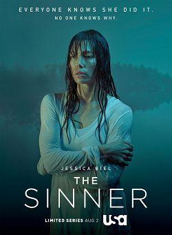 The Sinner Biel Instagram Series E Filmes Serie De Televisao
