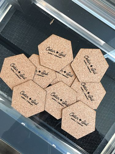 1 8 Cork Sheet Amazon 10 Engraving 1000 9cutting 250 1001 16 Cork Sheet Amazon 8 Engraving 1000 9cutting 350 100and A Couple Cork Sheet Cork Engraving