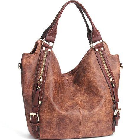 50% Off Handbags at Neiman Marcus Last Call