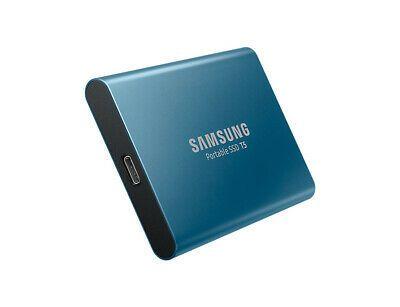 Ebay Link Ad New Samsung Mu Pa500b 500 Gb Blue Mu Pa500b Ww In 2020 Samsung Ssd New Samsung