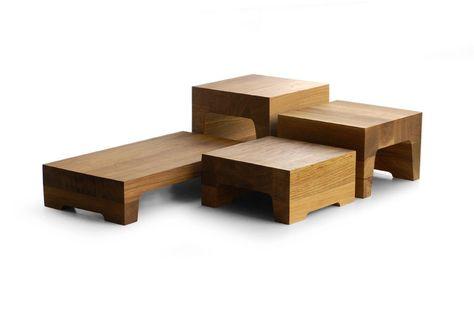 Patisserie-oak-block-context-3