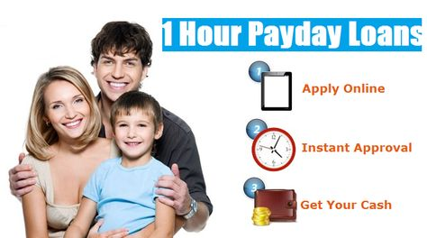 Key Features To Enjoy With 1 Hour Payday Loans Https 1hourpaydayloanschicago Quora Com Key Features To Enjoy With 1 Hour Payday Loans