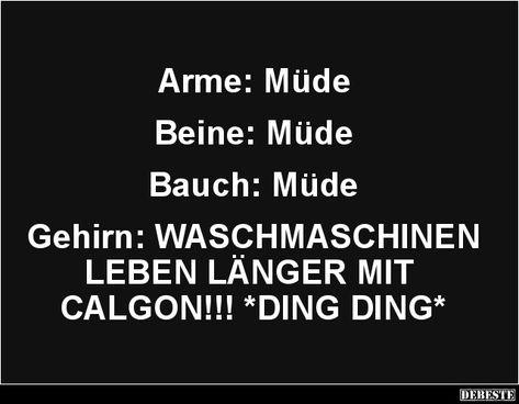 😂😂 Besten Bilder, Videos und Sprüche und es kommen täglich neue lustige Facebook Bilder auf DEBESTE.DE. Hier werden täglich Witze und Sprüche gepostet!