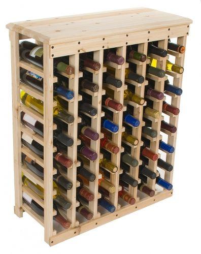 Simple Wine Rack Plans Plans Free Download   Wine rack  Carpentry courses  and Wine rack plans. Simple Wine Rack Plans Plans Free Download   Wine rack  Carpentry