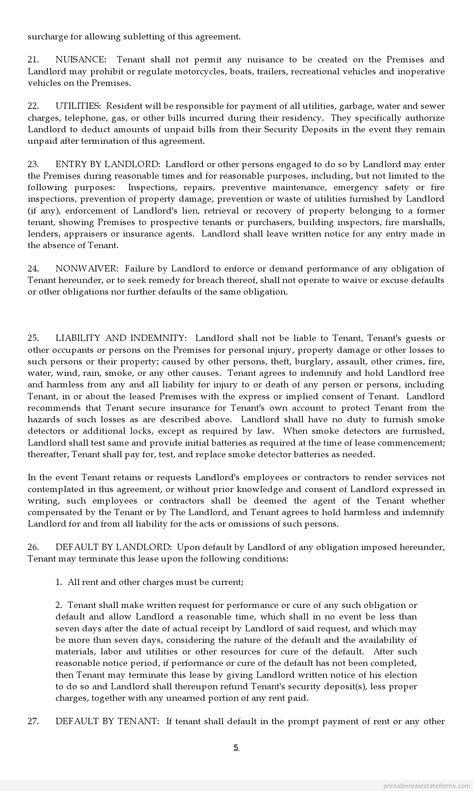 sample subordination agreement template templatesoltestinfo