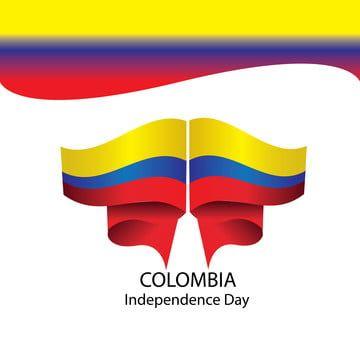 Bandera De Colombia El Dia De La Independencia Resumen America Antecedentes Png Y Vector Para Descargar Gratis Pngtree Bandera De Colombia Dia De La Republica Bandera