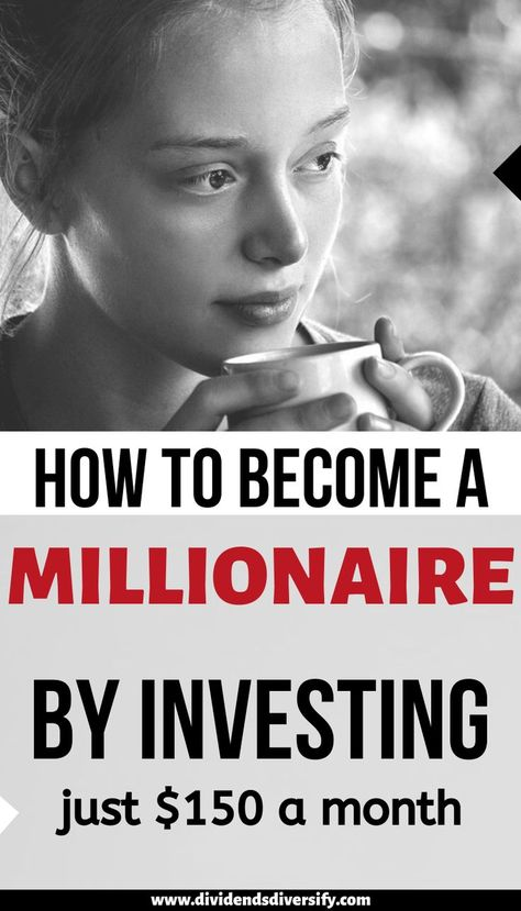 Beginners Guide to Making a Million Dollars by Investing