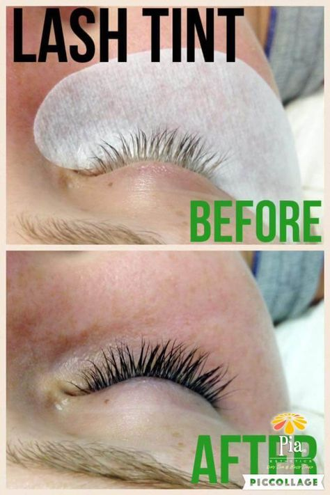 microblading Get the Look with Lash...