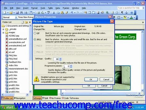 Ms word meeting agenda template software 70 free download - meeting agenda sample in word