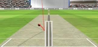 Image Result For Hawk Eye Cricket Soccer Field Cricket Baseball Field
