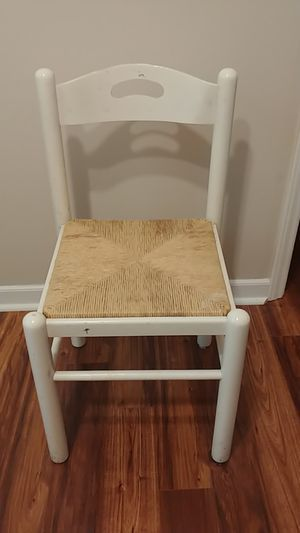 Admirable Price Reduced Nice Sturdy Chair For Sale In Charlotte Nc Home Interior And Landscaping Ologienasavecom