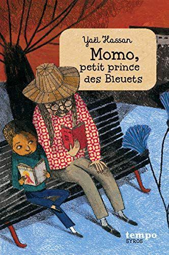 Momo Petit Prince Des Bleuets De Yael Hassan Momo Le Petit Prince Telechargement