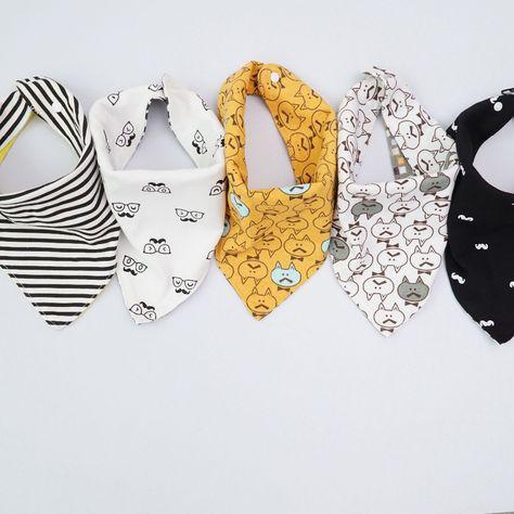 Baby girl new cute bow fraise imprimé chaussettes et bandeau set 0-6 12 mois
