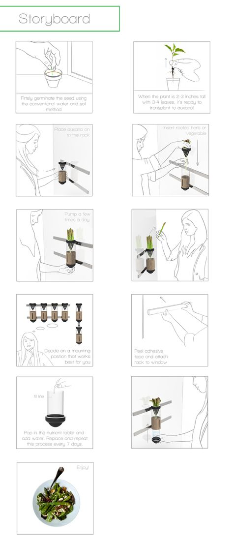 15 best Storyboard Sketches images on Pinterest Product sketch - vertical storyboard