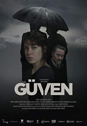 Guven Sansursuz Guven Guvenizle Streaming Movies Popular Tv Series Full Movies