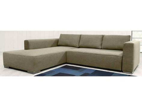 Tom Tailor Ecksofa Heaven Style Xl Aus Der Colors Collection Grun Couch Furniture Sofa