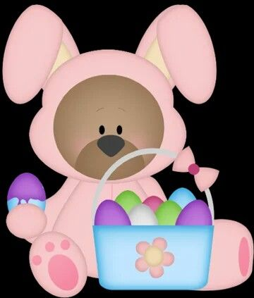 Pin By Marlena Alvirez On Varios Easter Fun Easter Wallpaper Holiday Clipart