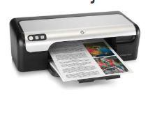 Hp deskjet d2460 printer driver downloads | download drivers.
