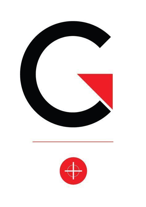 2011-07) G Letter G Pinterest - letter of firing