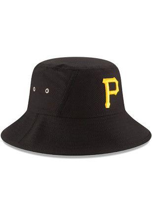 best sneakers edd65 ba35b Pittsburgh Pirates Womens Athletic Gold Scoop Neck Tee | MLB ...