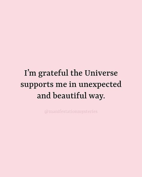 Short Positive Affirmations, Money Affirmations, Positive Quotes, Secret Quotes, Law Of Attraction Affirmations, The Secret Book, Meditation Quotes, Spiritual Meditation, Affirmation Quotes