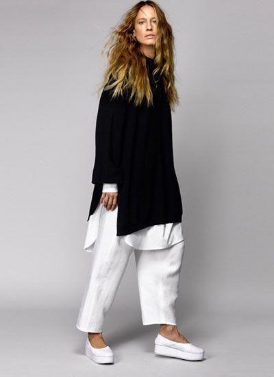 #WomenSFashionFromThe90S Code: 9681683648 #Women #S #Fashion Women S Fashion Worldwide Shipping