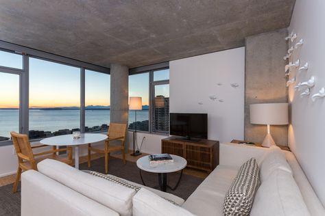 Awesome Veranda Green Apartments Seattle Ideas - Decorating ...
