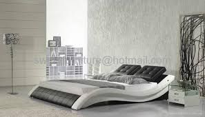 Image Result For China Modern Bedroom Furniture Queen Sized