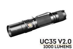 Pin On Tactical Flashlight Military