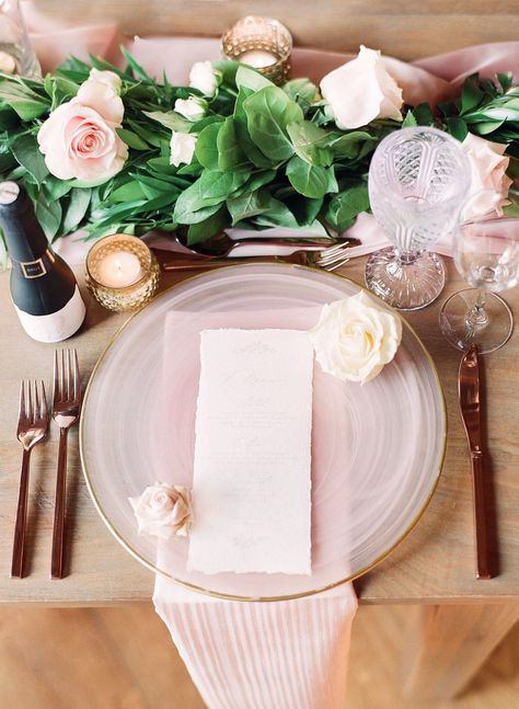 Intimate Pandemic Wedding Inspiration at Rooftop Loft in Chicago at Loft Lucia Wedding Venue. Storybook Weddings and Events located in Austin and Chicago | Austin Wedding Planner | Luxury Wedding Planning in Austin Texas | Best Austin Wedding Planning Company Audra Wrisley Photo
