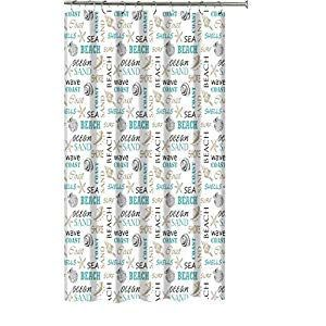 200 Beach Shower Curtains And Nautical Shower Curtains Nautical