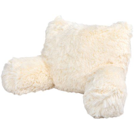 My Life As Fluffy Lounge Pillow Assortment, for 18 inch Dolls, Black