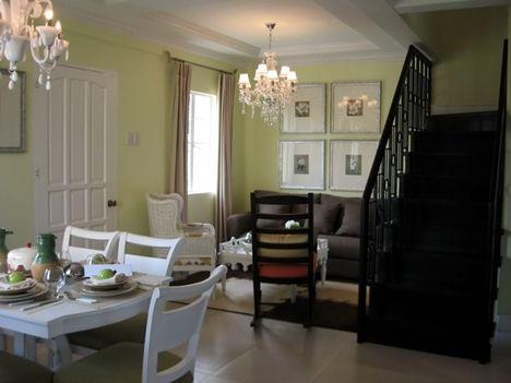Best Camella Homes Kitchen Design Photos - Decoration Design Ideas ...