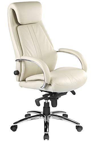 Kijng Throne Chaise de bureau ergonomique avec chaise