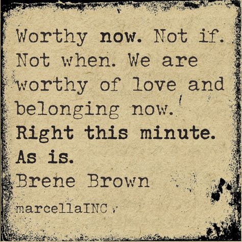 Top quotes by Brene Brown-https://s-media-cache-ak0.pinimg.com/474x/c8/c9/aa/c8c9aaddd4cbe1ae7b4c8a305f4607d9.jpg