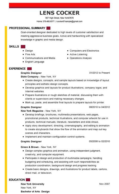 Microsoft Word Resume Template 2015 Resume Builder Resume Resume - how to make a resume on microsoft word