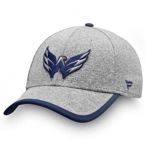the best best selling fashion Pin en Washington Capitals Caps & Hats